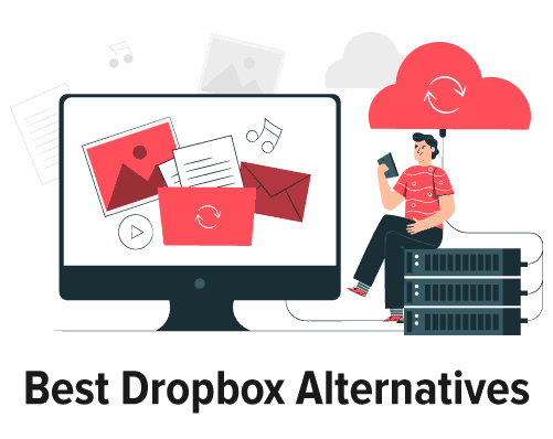 best-dropbox-alternatives