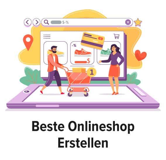 beste-onlineshop-erstellen