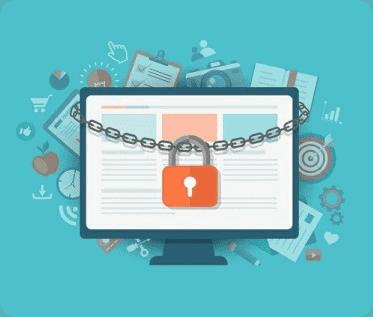 confidentialité en ligne