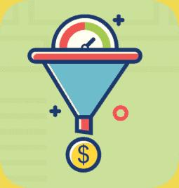 free conversion rate optimization tools