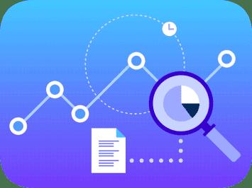 performance metrics queries