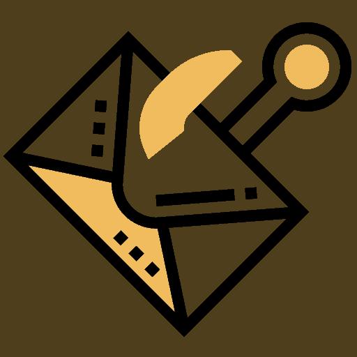 phsihing icon