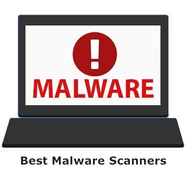 best malware scanners