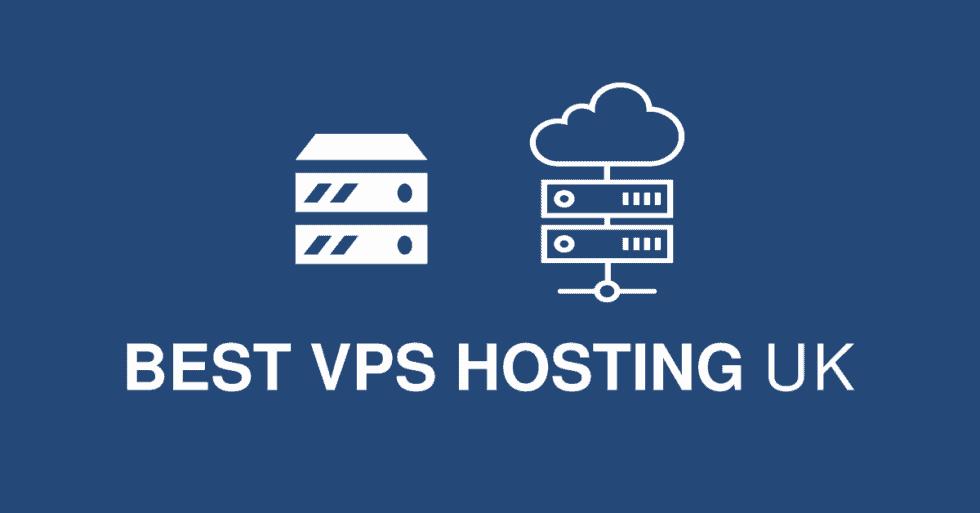 best-vps-hosting-uk