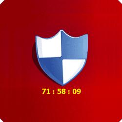 cryptolocker ransomware icon