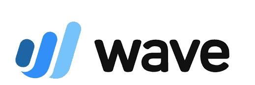 waveapps logo