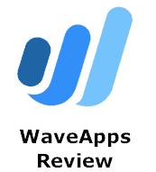 waveapps company logo