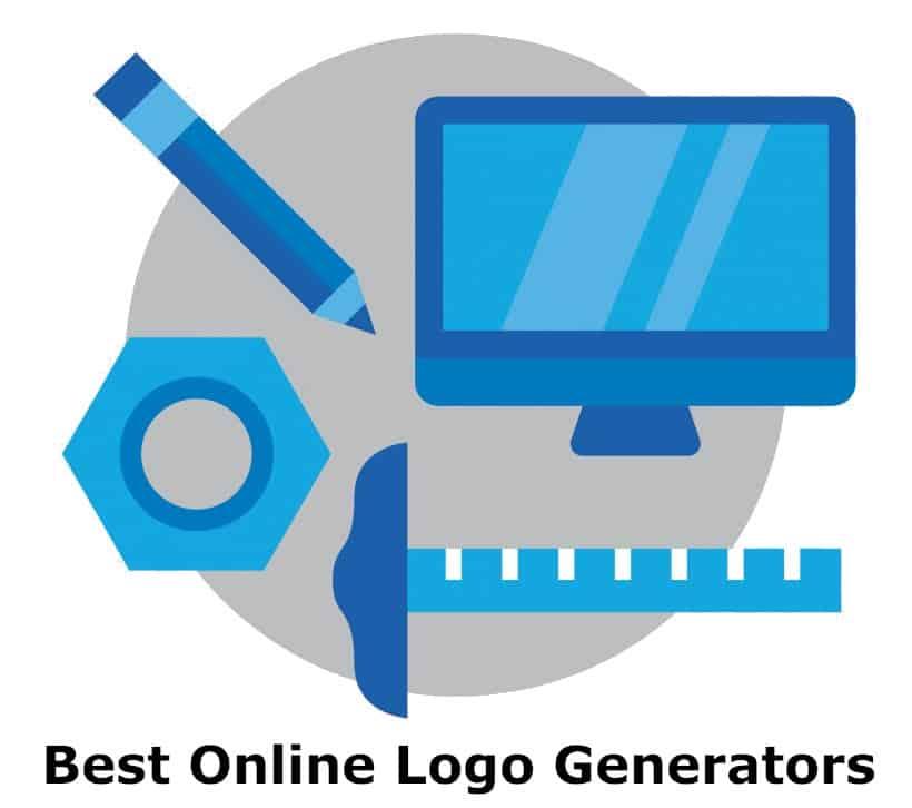 Best Online Logo Generators