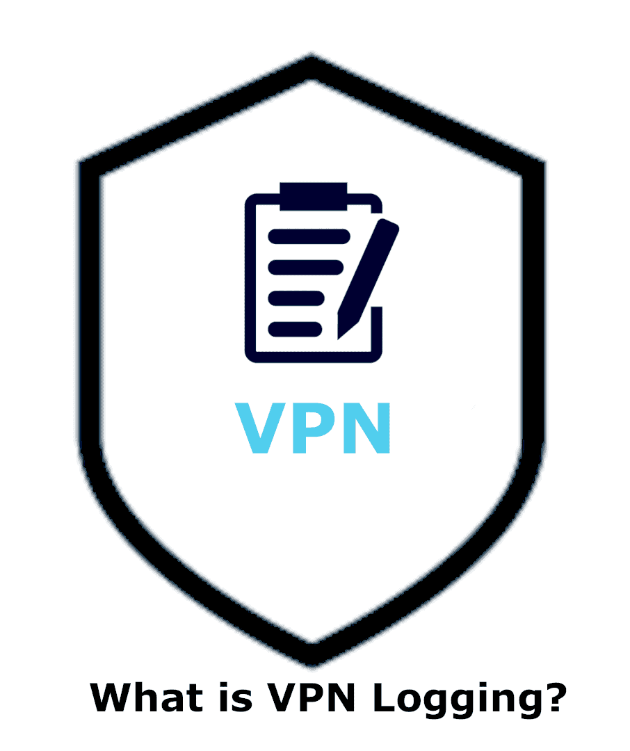 What is VPN logging