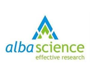 albascience logo