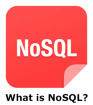 What is NoSQL