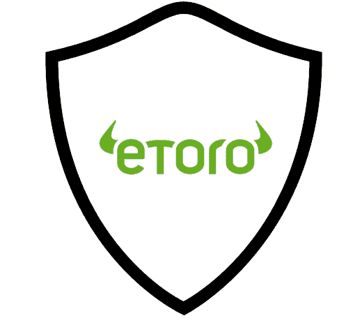 eToro safe to use