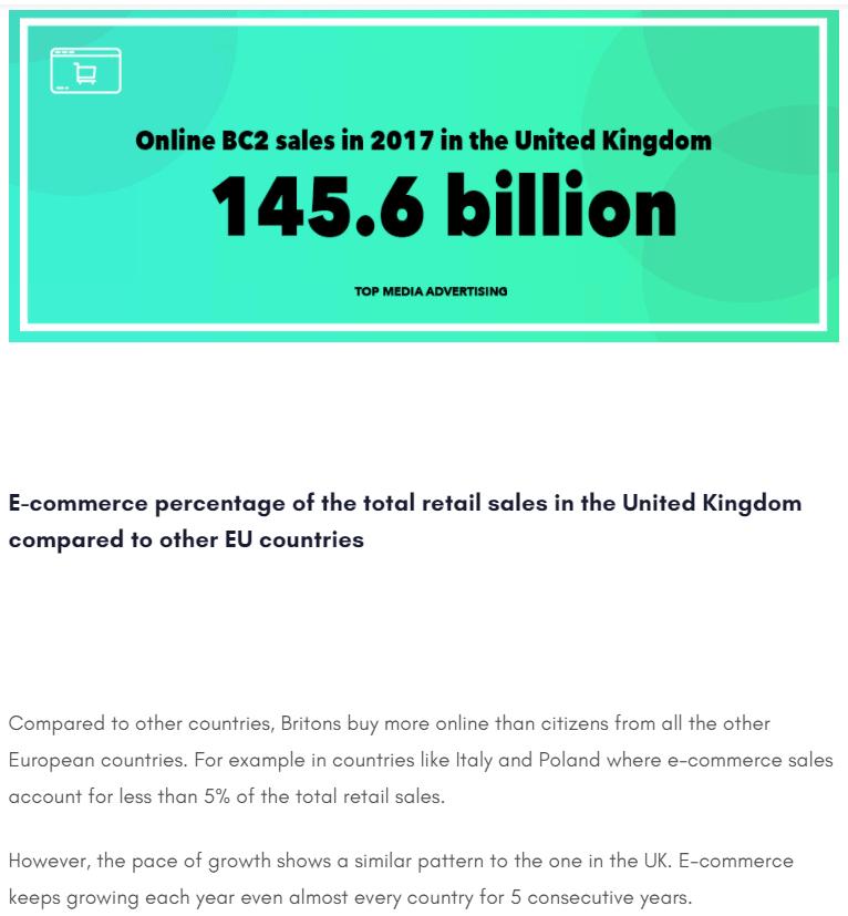 online BC2 sales