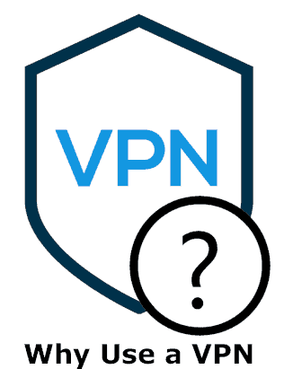 Why Use a VPN