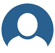 profile-circled-icon