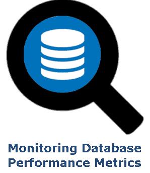 Monitoring-Database-Performance-Metric-badge