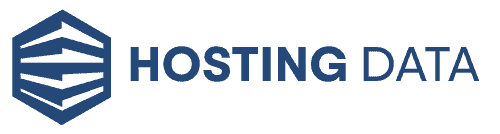 hostingdata-logo-blue