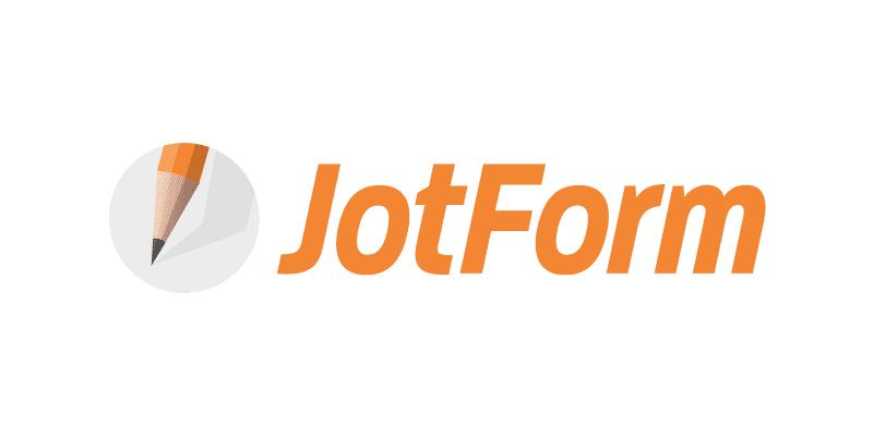 jotform-logo-white-800x400