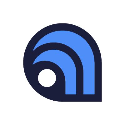 expresVPN logo