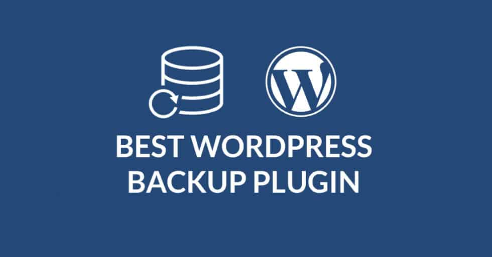 best-wordpress-backup-plugin-image