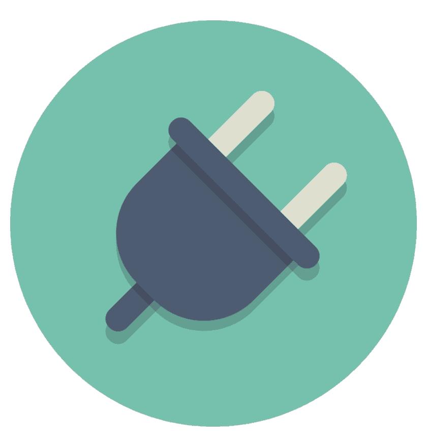 plugin icons