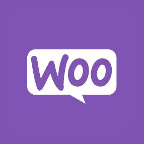 wp staging logo