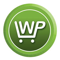 wp time capsule logo